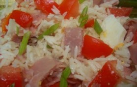 medium_riz_salade_milieu